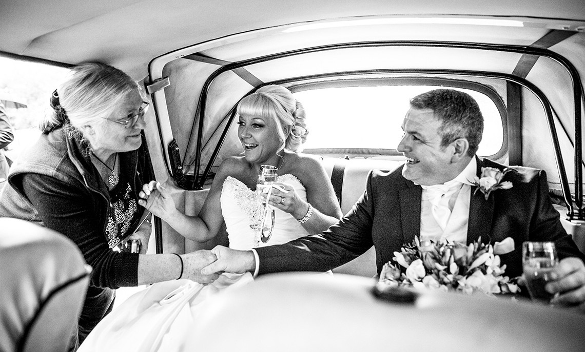 Wedding-Photos-by-Captured-Moments-Photography-12
